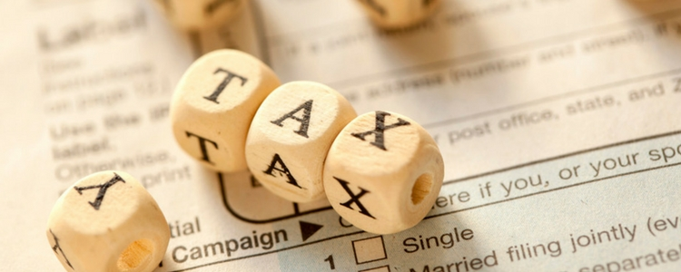 Kancelaria doradztwa podatkowego, Wyłudzenia VAT